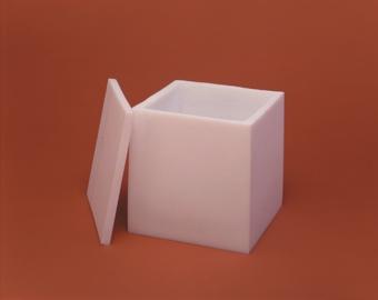 PTFE(懸浮樹脂)