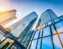 高層建築·住宅外層