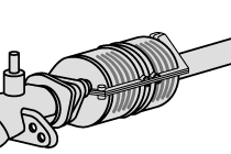 DPF軟管