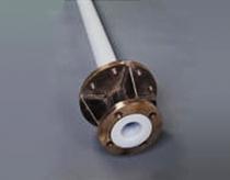 管子 (直管、軟管)
