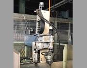 機器人電線
