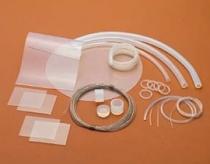 DAI-EL Thermoplastic: 各種O型圈、密封件等