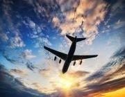 飛機離型膜