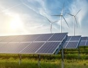 太陽能電池背板