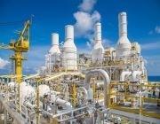 潤滑油、真空泵油、測量儀用的壓力傳動液、隔離液、熱媒體、脫模劑、防粘劑